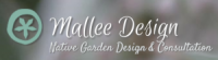 Mallee Design native garden design and consultation