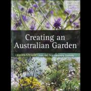 creating-an-australian-garden