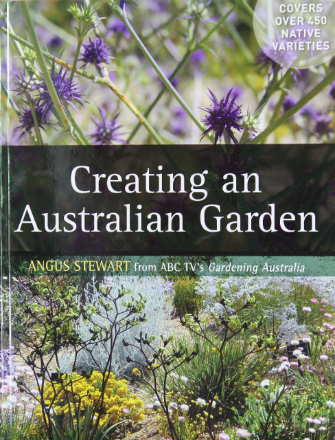 creating an australian garden gardening with angus