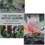 tang-and-500-plants-bundle