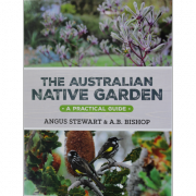the-australian-native-garden