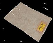 relngarden_rectangularwormblanket