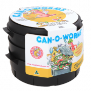 Tumbleweed_2_Tier_Can_O_Worms_Composter