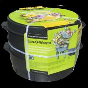can-o-worms-reln-garden