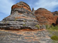 bungle-bungle-ranges-purnululu-top-end-australia