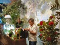 Bess From Paddington is an amazing florist in Sydney
